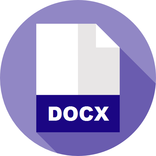PHP DOCX to HTML